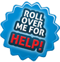 Rollover Me for Help