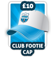 Club Footie Cap