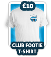 Club Footie T-Shirt